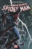 Dan Slott et Jim Cheung - All-New Amazing Spider-Man Tome 5 : La conspiration des clones.