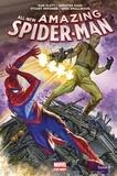 Dan Slott et Christos Gage - All-New Amazing Spider-Man Tome 6 : L'identité Osborn.