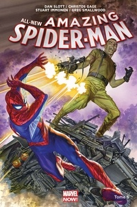 All-New Amazing Spider-Man Tome 6.pdf