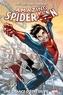 Dan Slott et Christos Gage - Amazing Spider-Man (2014) T01 - Une chance d'être en vie.