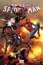 Dan Slott et Giuseppe Camuncoli - The Amazing Spider-Man Tome 3 : Spider-verse.