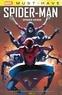 Dan Slott - Marvel Must-Have : Spider-Man - Spider-Verse.