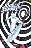 Dan Slott et Michael Allred - Silver Surfer Tome 3 : Plus jamais d'après.