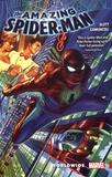 Dan Slott et Giuseppe Camuncoli - The Amazing Spider-Man Tome 1 : Worldwide.
