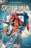 Dan Slott et John Marc DeMatteis - The Superior Spider-Man  : Prélude.