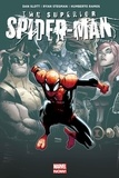 Dan Slott et Humberto Ramos - The Superior Spider-Man Tome 2 : La force de l'esprit.