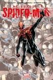 Dan Slott et Christos Gage - The Superior Spider-Man Tome 3 : Fins de règne.