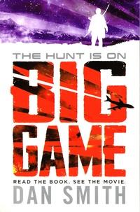 Big Game.pdf