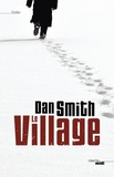 Dan Smith - Le village.
