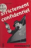 Dan Sullivan - Strictement confidentiel.