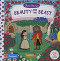 Dan Taylor - Beauty and the Beast.