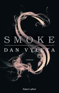 Deedr.fr Smoke Image