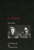 Dana Polan - Le Violent - (In a Lonely Place).