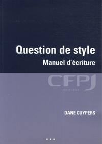 Question de style - Manuel déciture.pdf