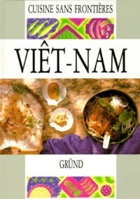 Dang-Cao Thai - Viêt-Nam.