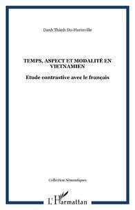 Temps, aspect et modalité en vietnamien - Etude contrastive avec le français.pdf