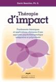 Danie Beaulieu - Thérapie d'impact.