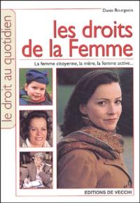 Danie Bourgeois - .