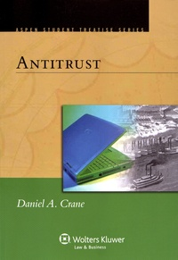 Antitrust.pdf