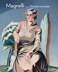Daniel Abadie - Magnelli et la Peinture inventée.