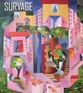 Daniel Abadie - Survage abstrait ou cubiste ?.