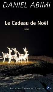 Daniel Abimi - Le Cadeau de Noël.