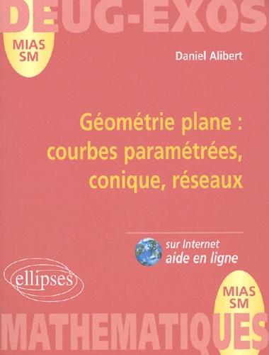 Daniel Alibert - .