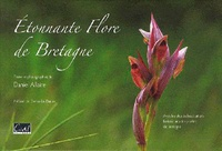 Etonnante flore de Bretagne.pdf