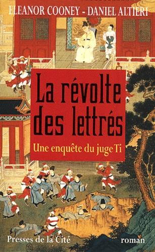 https://products-images.di-static.com/image/daniel-altieri-la-revolte-des-lettres/9782258041950-475x500-1.jpg
