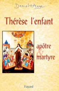 Thérèse, lenfant - Apôtre et martyre.pdf
