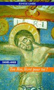 Daniel-Ange - .