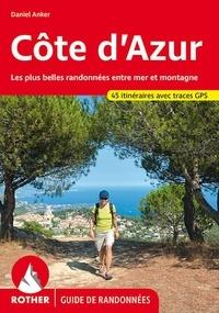 Côte dAzur.pdf