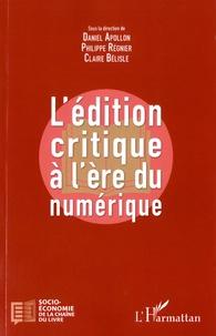 Lédition critique a lère numérique.pdf