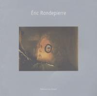 Daniel Arasse et Denys Riout - Eric Rondepierre.