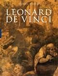 Daniel Arasse - Léonard de Vinci - Le rythme du monde.