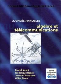 Algébre et télécommunications.pdf