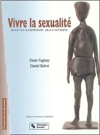 Daniel Balvet et Denis Vaginay - .
