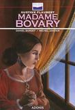 Daniel Bardet et Michel Janvier - Madame Bovary.