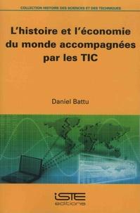 Lhistoire et léconomie du monde accompagnées par les TIC.pdf