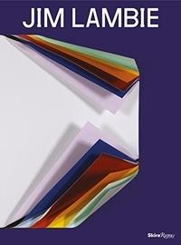 Sennaestube.ch Jim Lambie Image