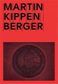 Daniel Baumann et Thierry Davila - Martin Kippenberger : MOMAS Projekt.