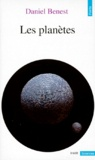 Daniel Benest - Les planètes.