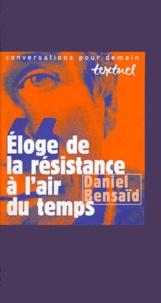 ELOGE DE LA RESISTANCE A LAIR DU TEMPS.pdf