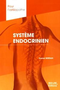 Système endocrinien.pdf
