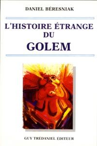 Lhistoire étrange du Golem.pdf