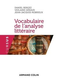 Vocabulaire de lanalyse littéraire.pdf