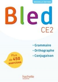 Bled CE2.pdf