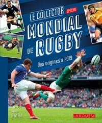 Le collector Mondial de rugby - Des origines à 2019.pdf