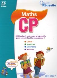 Ucareoutplacement.be Maths CP Image