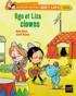 Daniel Blancou et Mymi Doinet - Les petits métiers d'Ugo et Liza  : Ugo et Liza clowns.
